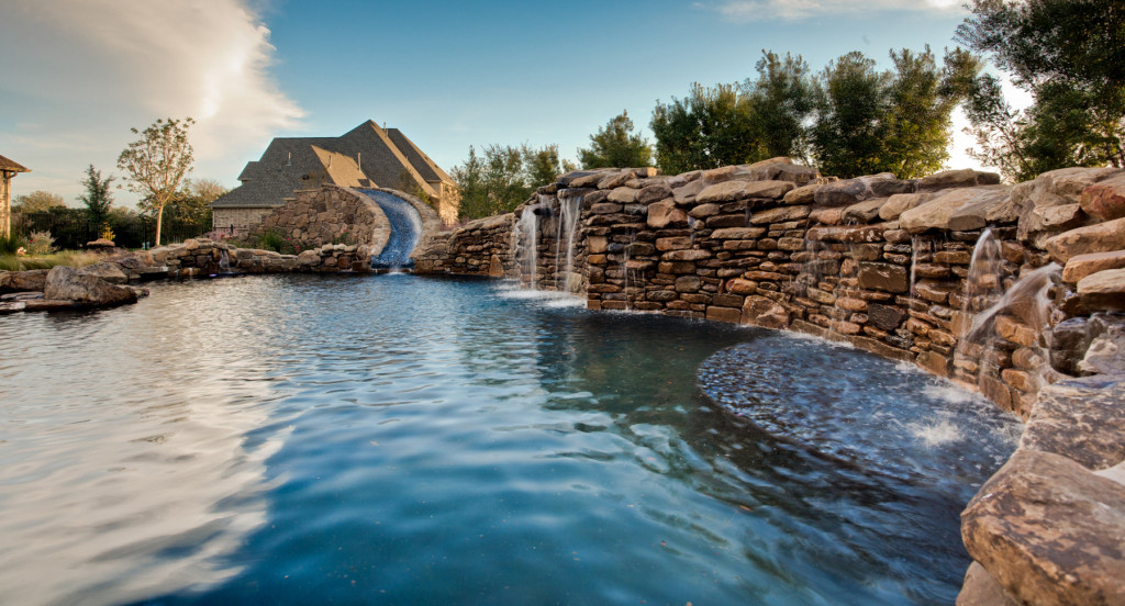 Pool construction palm springs pools palm springs pools - Palm springs swimming pool contractors ...